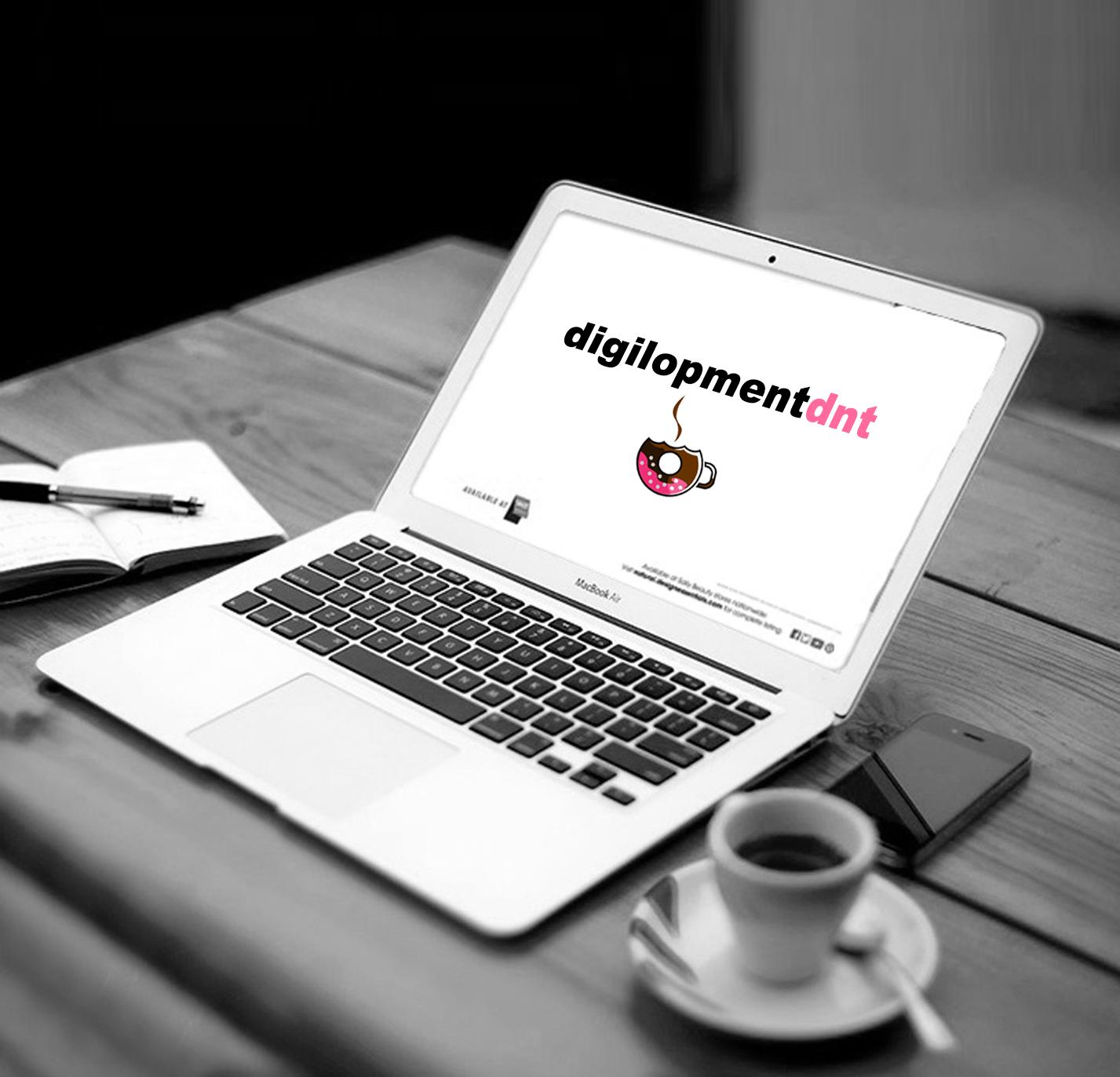 Digilopment DNT