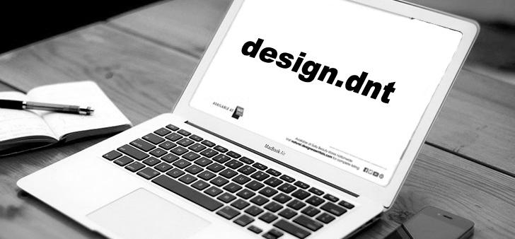 CMS Designdnt3